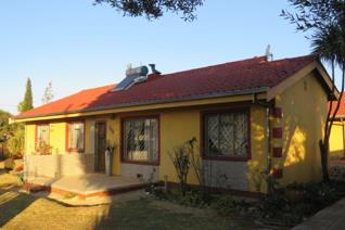 The r 7 000.00 rental is inclusive of utilities up to r 1 000.00  Beautiful 3 Bedroom ...