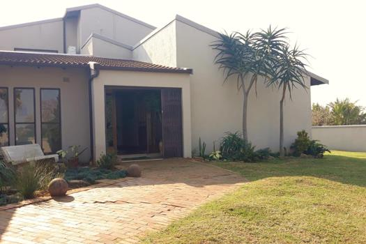 Swell Property And Houses For Sale In Durban Durban Property Download Free Architecture Designs Scobabritishbridgeorg