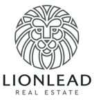 Property for sale by Lionlead Real Estate