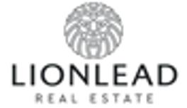 Lionlead Real Estate