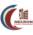 Property for sale by Necron Property Management
