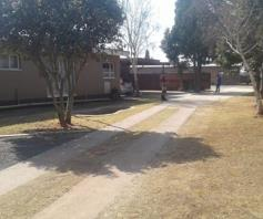 Commercial Property for sale in Carolina