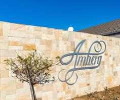 Apartment / Flat for sale in Paarl South