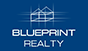 Blueprint Realty