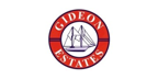 Property for sale by Gideon Estates