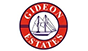 Gideon Estates