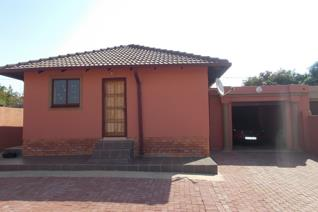 Property and houses for sale in Mabopane : Mabopane Property