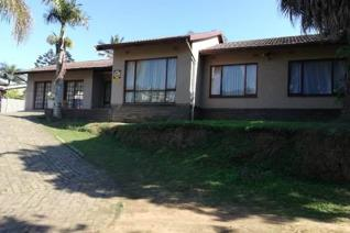 Property and house for sale in KZN - Durban - La Mercy   An awesome investment presents itself in this beautiful home. The owners were ...