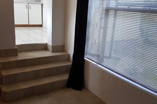 Semi - furnished 1 bedroom garden cottage in Umtentweni. This apartment has 1 bedroom with seperate open plan concept kitchen . The ...