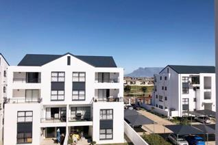 This immaculate one bedroom apartment at The Sandown Estate. It is perfectly designed ...