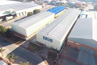 This immaculate freestanding factory in a prime location within Crown is up for sale as ...