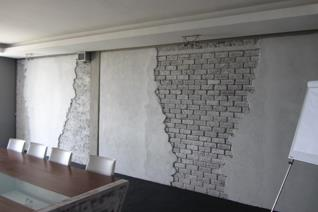 Modern Building ideally situated just off Old Pretoria Road in Midrand. The property has ...
