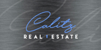 Property to rent by Calitz Real Estate