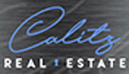 Calitz Real Estate
