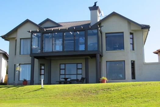 4 Bedroom House for sale in Mossel Bay Golf Estate