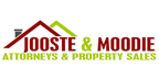 Property for sale by J&M Prop Sales