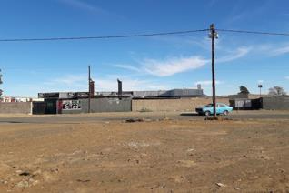 Popular entertainment complex for sale in Selosesha - Thaba 'nchu - R2 830 000 - ...