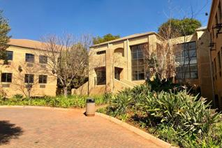 Atterbury Court is situated just off the popular Atterbury road on Plettenberg street ...