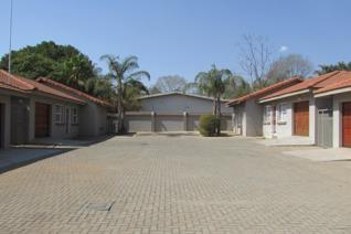 Three bedroom townhouse in Moregloed (Bo Dorp), Polokwane.   Available 1st of March 2020  Neat secure townhouse available, all three ...
