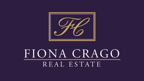 Fiona Crago Real Estate