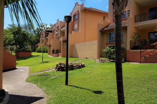 2 Bedroom Apartment / Flat for sale in Nelspruit Ext 11