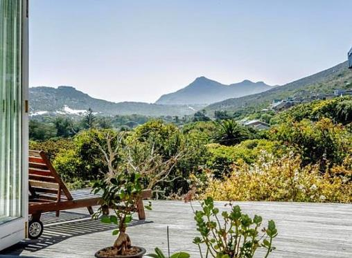 6 dreamy False Bay homes from under R3m to R5m