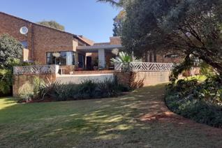 Stunning modernized facebrick beauty. Tranquility at its best. Set in 24 hour boomed ...