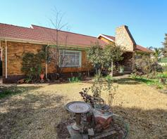 House for sale in Rowhill
