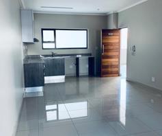 Apartment / Flat for sale in Umhlanga Ridge