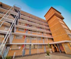 Apartment / Flat for sale in Middelburg Central