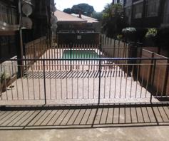 Apartment / Flat for sale in Kempton Park Central