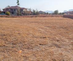 Vacant Land / Plot for sale in Xanadu Eco Park