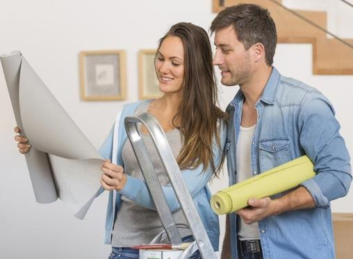 6 budget-friendly DIY renovations that add value to your home