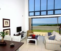 Apartment / Flat for sale in La Mercy
