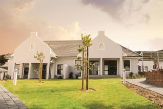 Swell 1 Bedroom Apartment Download Free Architecture Designs Scobabritishbridgeorg