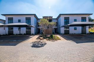 Based in the prime and prestigious Eye Of Africa Signature Golf Estate in the safe and ...