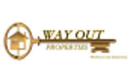 Way Out Properties