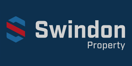 Property for sale by Swindon Property Services