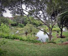 Apartment / Flat for sale in Umdloti Beach