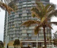 Apartment / Flat for sale in South Beach