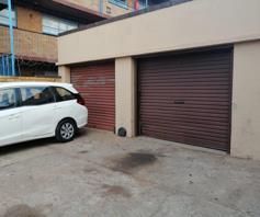 Apartment / Flat for sale in Primrose