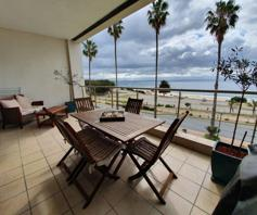 Apartment / Flat for sale in Mossel Bay Central