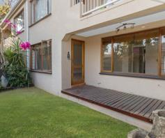 Apartment / Flat for sale in Sunninghill