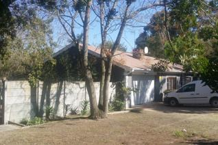 This lovely family home on 1948sqm property will be available from September 2019.  ...