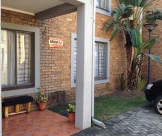 Apartment / Flat for sale in West Acres Ext 1