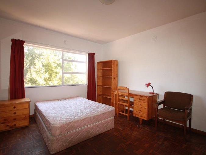 Strange 2 Bedroom Apartment Flat To Rent In Rosebank P24 107901982 Download Free Architecture Designs Scobabritishbridgeorg