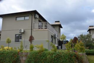 This property is situated in Hartenbos Landgoed. There is about 184 units in this ...