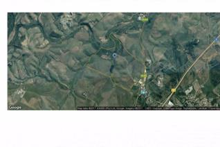 Mixed Development Opportunity  Zoned land in extent of 200 ha is seeking an Investor with a vision to provide education, commercial ...