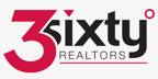 Property for sale by 3Sixtyº Realtors
