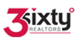 3Sixtyº Realtors